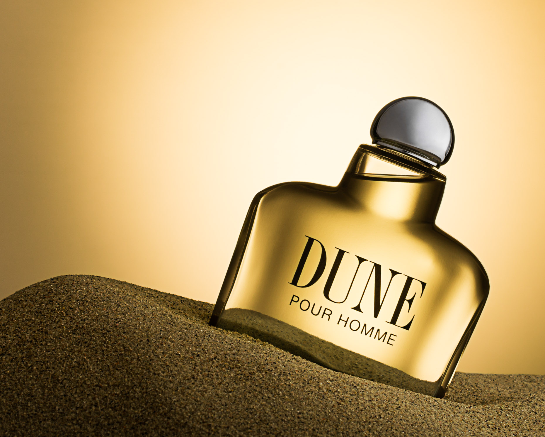 Fragrance Dune Pour Homme - Christophe Benard Photography - Edmonton Commercial Photographer, Edmonton Commercial Photography, Edmonton Product Photographer, Edmonton Product Photography, Still Life Photographer in Canada, Product Photographer in Canada