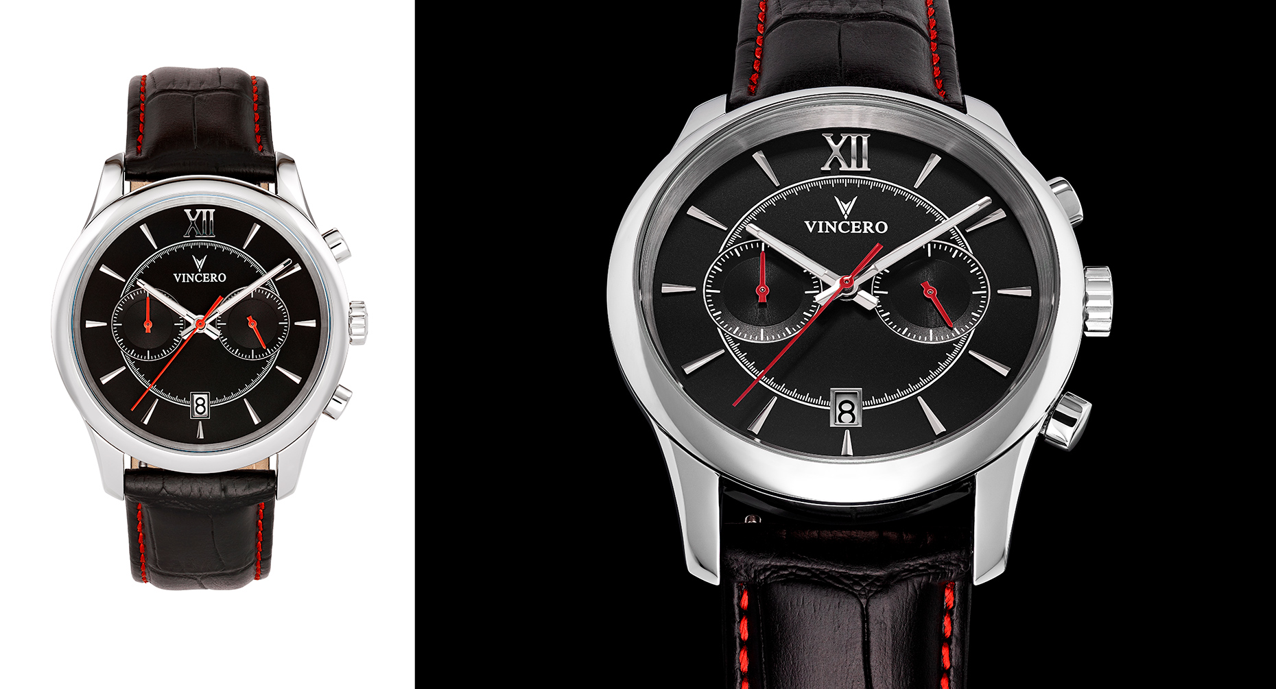 Watch_The-Bellwether-Black-Red-Silver